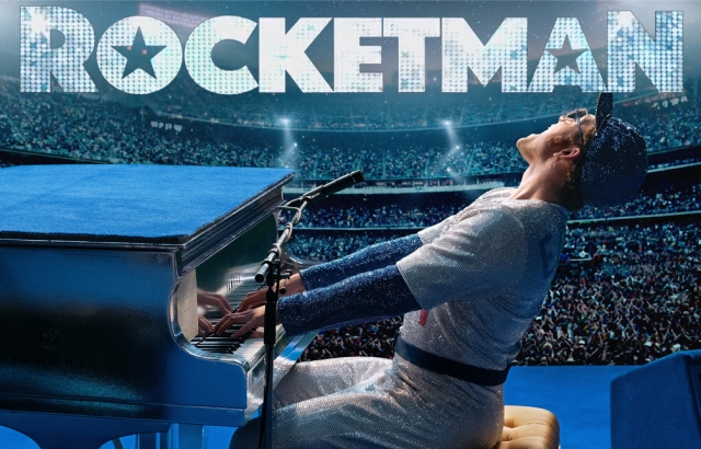 rocketman-header.jpg