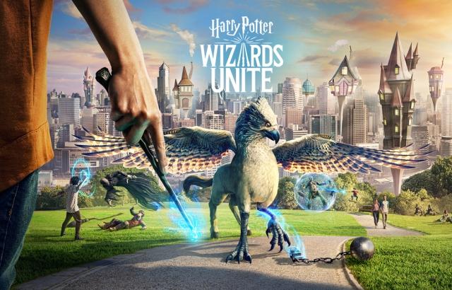 harrypotter-wizardsunite-header.jpg