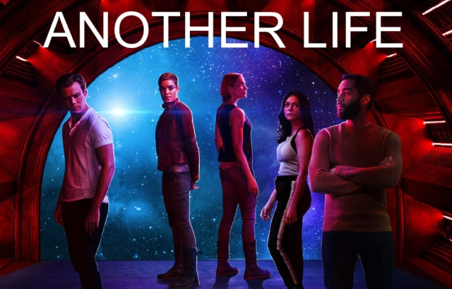 anotherlife-netflix-review-header