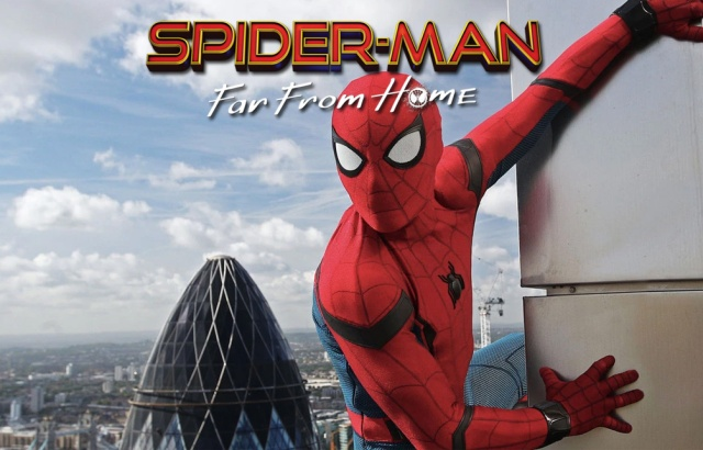 spiderman-farfromhome-review-1
