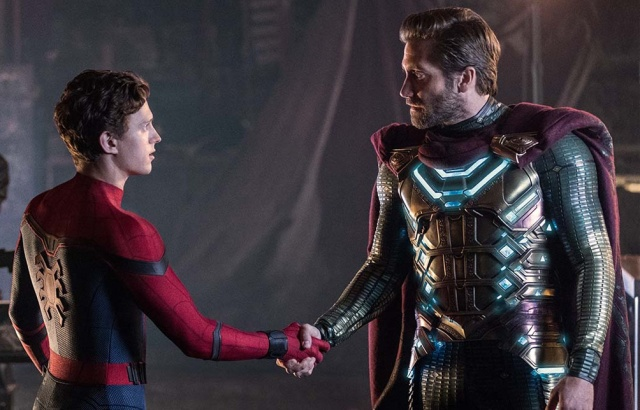 spiderman-farfromhome-review-2