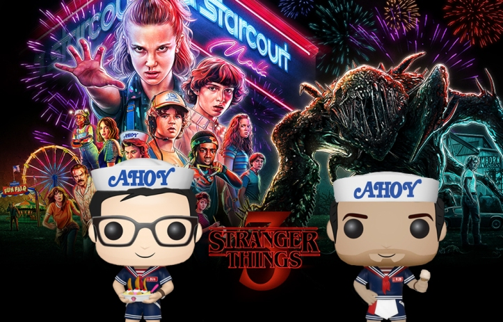 strangerthings3-header.jpg