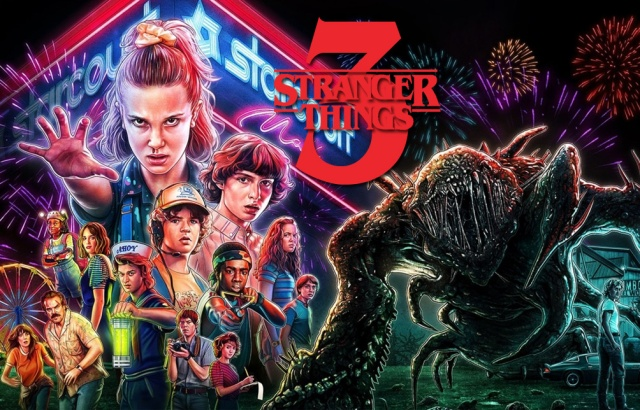 strangerthings3-review-header
