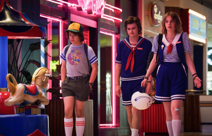 strangerthings3-review-scoopsahoy
