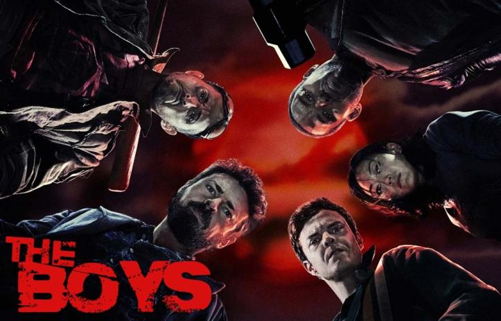 theboys-header