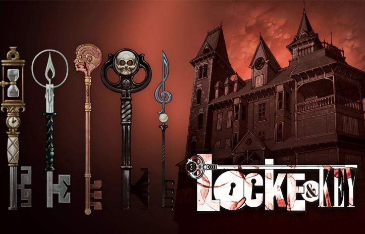 lockeandkey-xgeeks-review-3.jpg