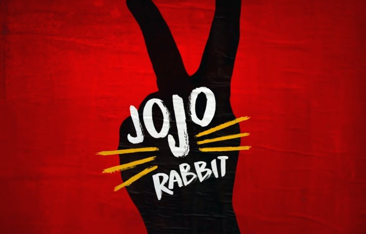 jojorabbit-trailer-review-header.jpg