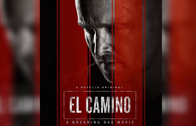 elcamino-review-header.jpg