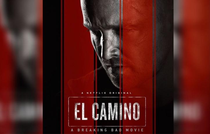 elcamino-review-header.jpg