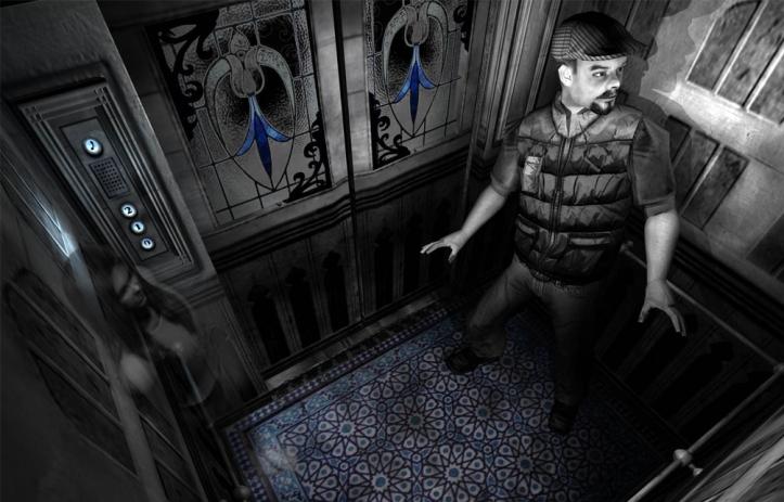 Halloween Gaming Spooktacular - 10
