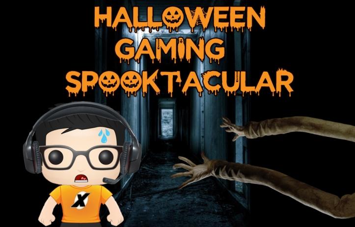 Halloween Gaming Spooktacular - 11.jpg