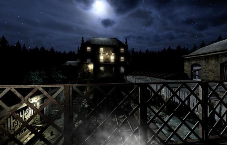 Halloween Gaming Spooktacular - 3