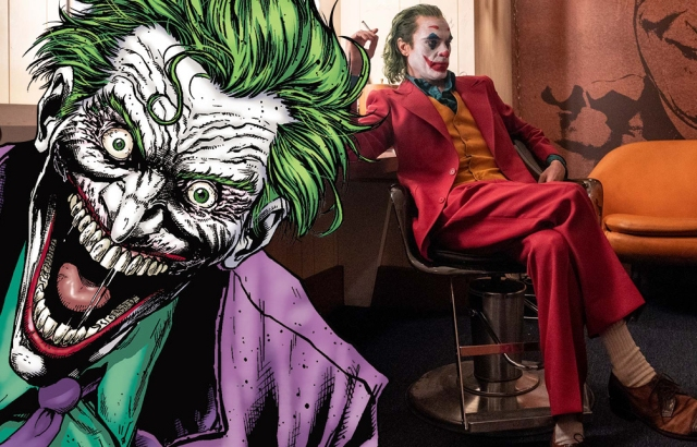 joker-review-2019-1