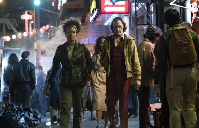 joker-review-2019-2