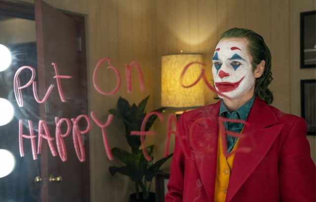 joker-review-2019-3