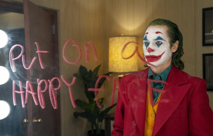 joker-review-2019-3