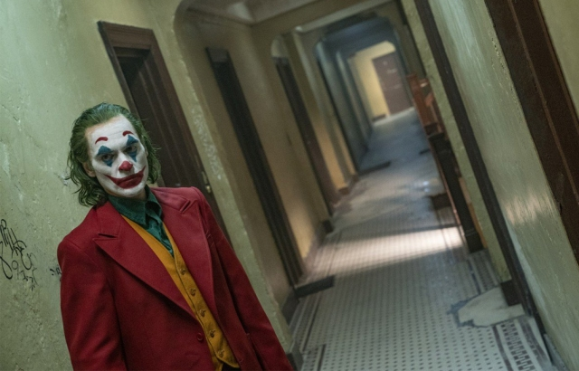 joker-spoilers-1