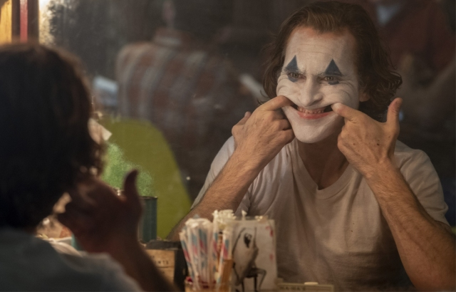 joker-spoilers-2