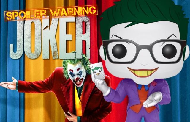 joker-spoilers-header