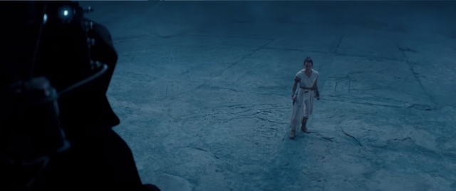 starwars-theriseofskywalker-9