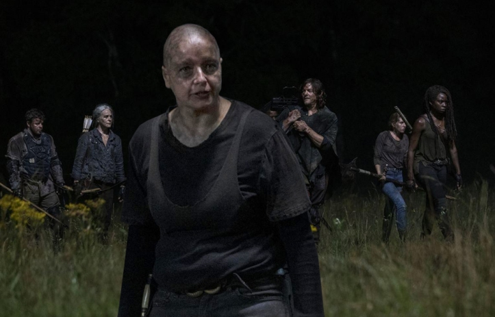 thewalkingdead-ghosts-review-1