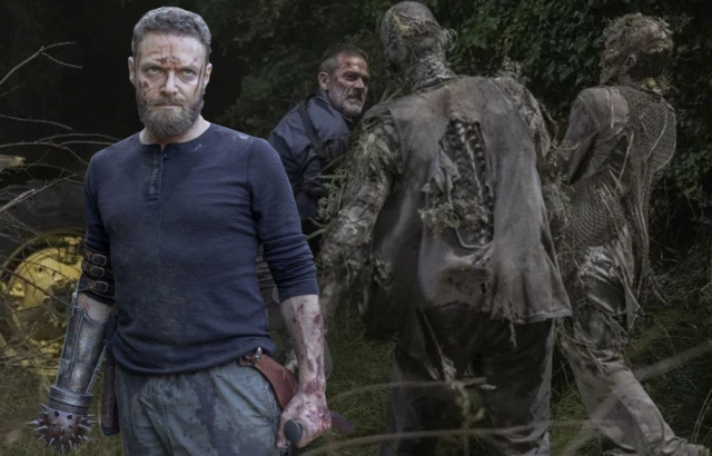 thewalkingdead-ghosts-review-2