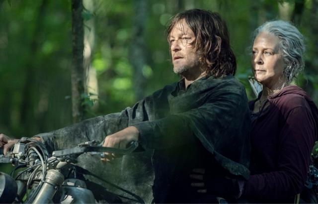thewalkingdead-season1-lineswecross-review-2