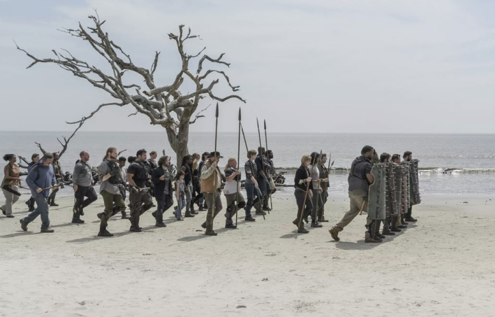 thewalkingdead-season1-lineswecross-review-4