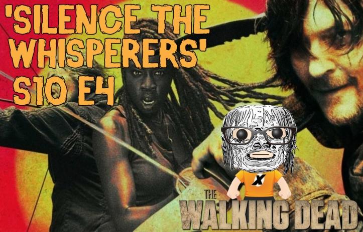 thewalkingdead-silencethewhisperers-header.jpg