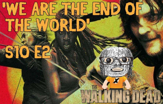 thewalkingdead-wearetheendoftheworld-season10-episode2-header