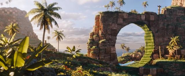 sonicthehedgehogmovie-trailer-review-1
