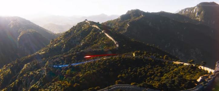 sonicthehedgehogmovie-trailer-review-5