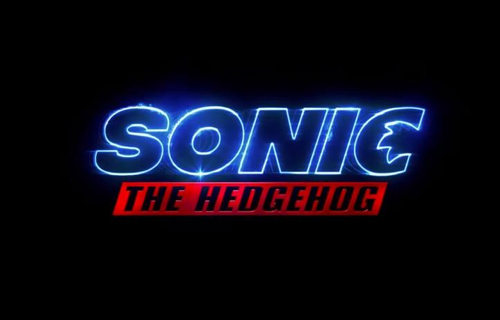 sonicthehedgehogmovie-trailer-review