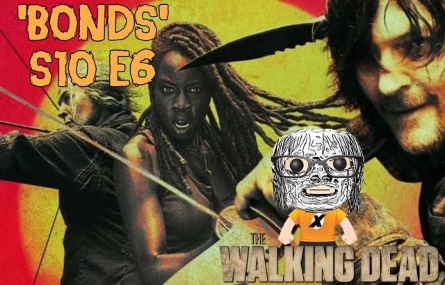 thewalkingdead-bonds-season10-episode6-review-1.jpg