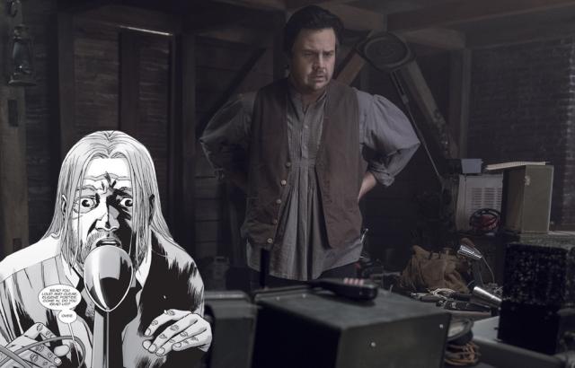 thewalkingdead-bonds-season10-episode6-review-2