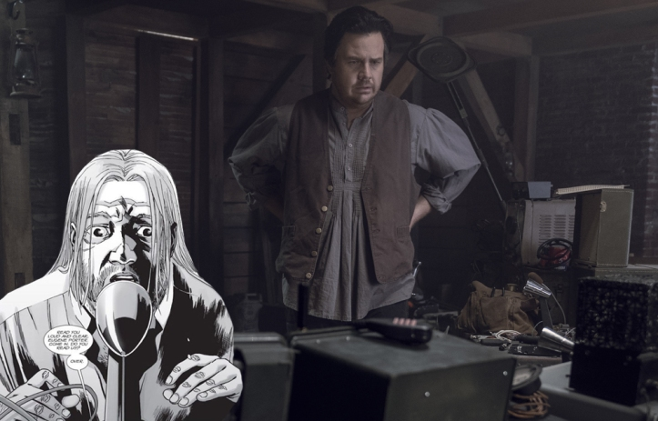 thewalkingdead-bonds-season10-episode6-review-2