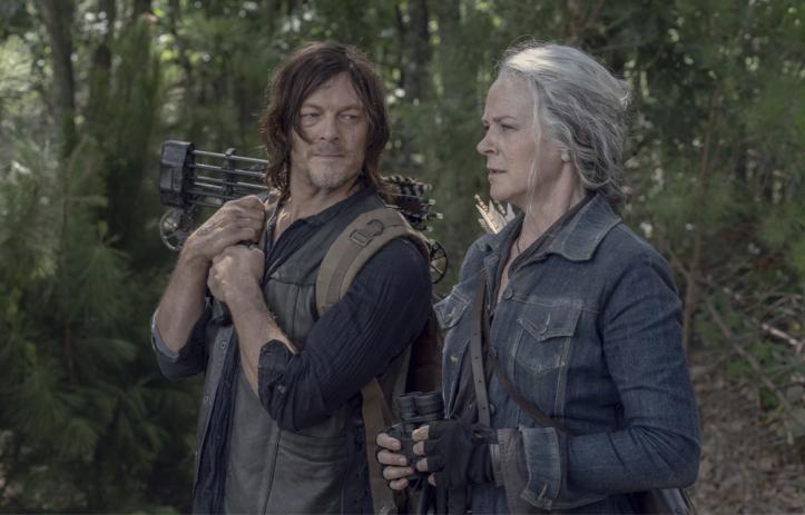 thewalkingdead-bonds-season10-episode6-review-3