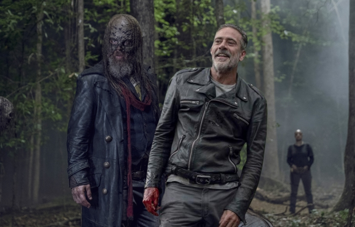 thewalkingdead-bonds-season10-episode6-review-4