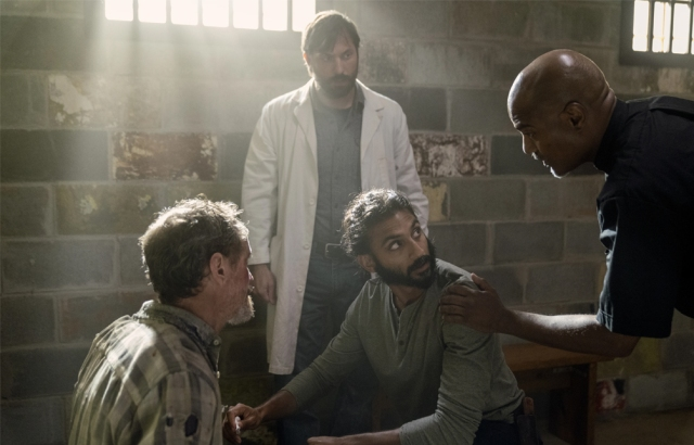 thewalkingdead-openyoureyes-season10-episode7-review-siddiq-death