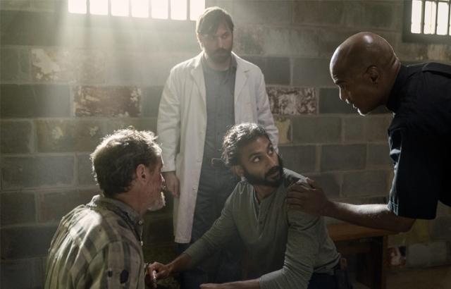 thewalkingdead-openyoureyes-season10-episode7-review-siddiq-death
