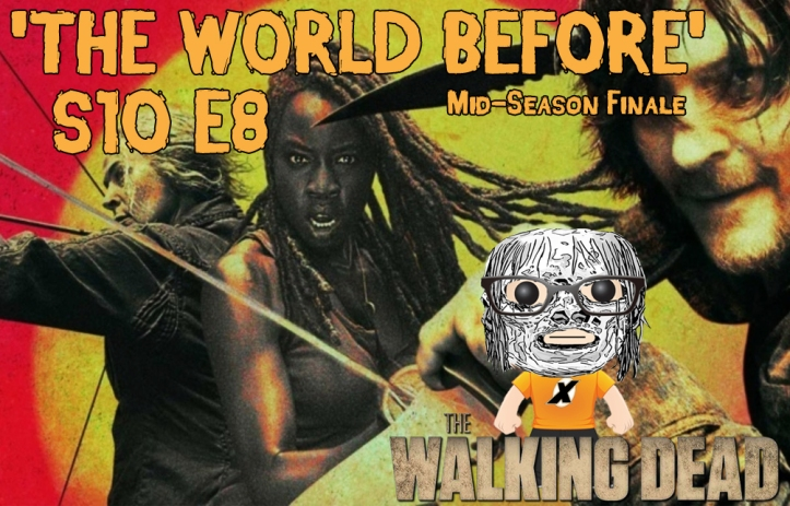 thewalkingdead-theworldbefore-midseason-finale-review-header-SEASON10
