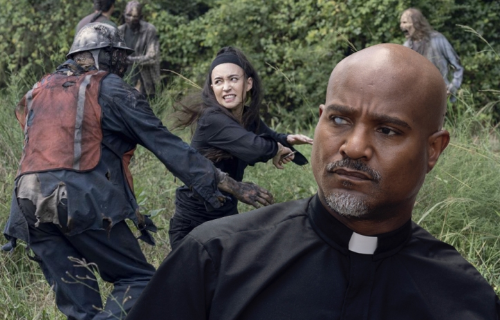 thewalkingdead-theworldbefore-midseason-finale-review-rosita-gabriel-dante-siddiq