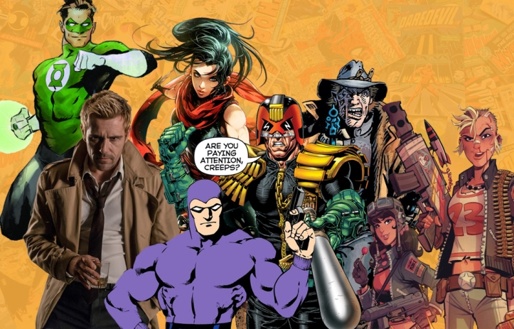 xgeeks-comicbookcharacters-tv-show-header