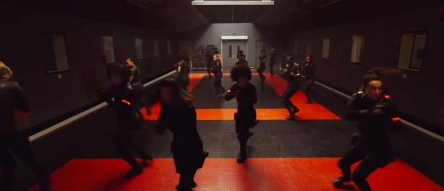 blackwidow-teaser-trailer-review-2