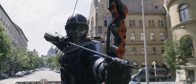 blackwidow-teaser-trailer-review-3