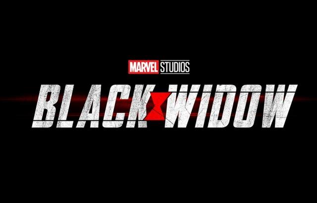 blackwidow-teaser-trailer-review-header