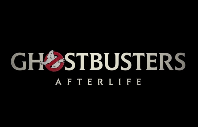ghostbustersafterlife-trailer-review-header