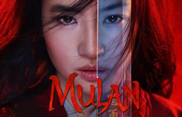 mulan-trailer-2-review-header