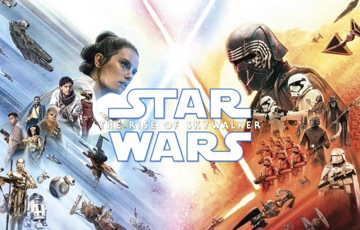 starwars-theriseofskywalker-header.jpg