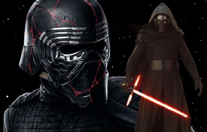 starwars-theriseofskywalker-kyloren